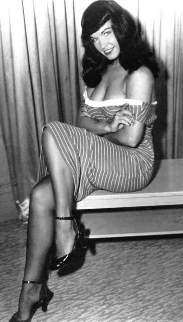 bettie-striped-dress